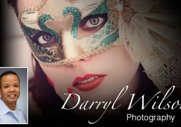 Brand Advocate: Darryl Wilson Photography