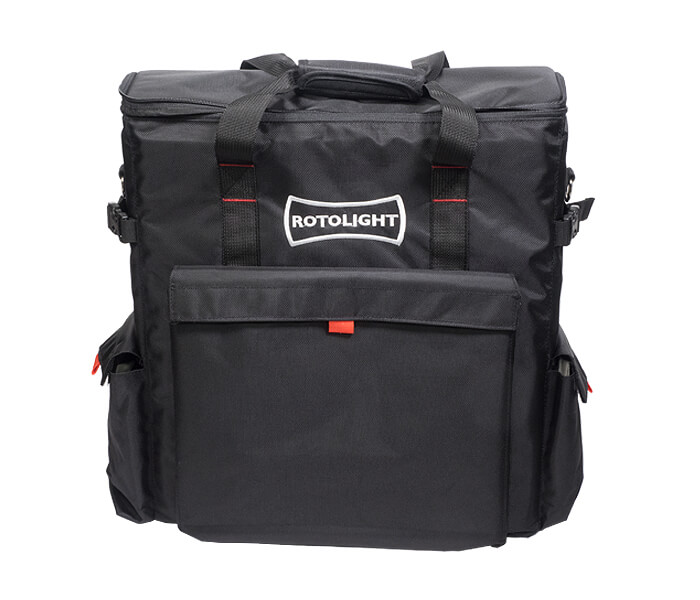 Aeos Soft Bag