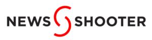 Newsshooter Logo