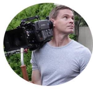 Matt Allard