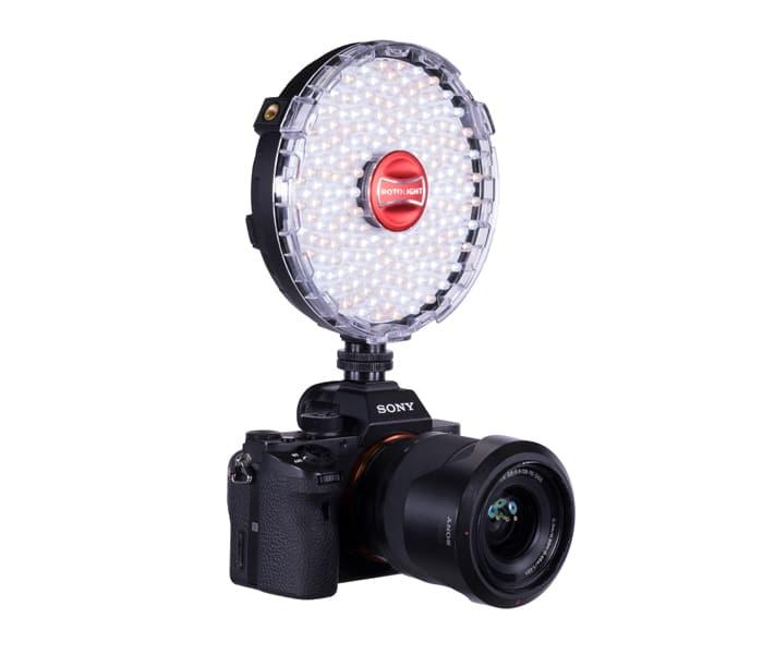 neo-on-camera