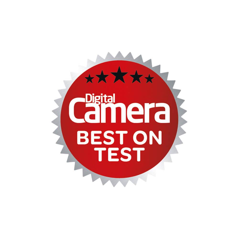 Best On Test