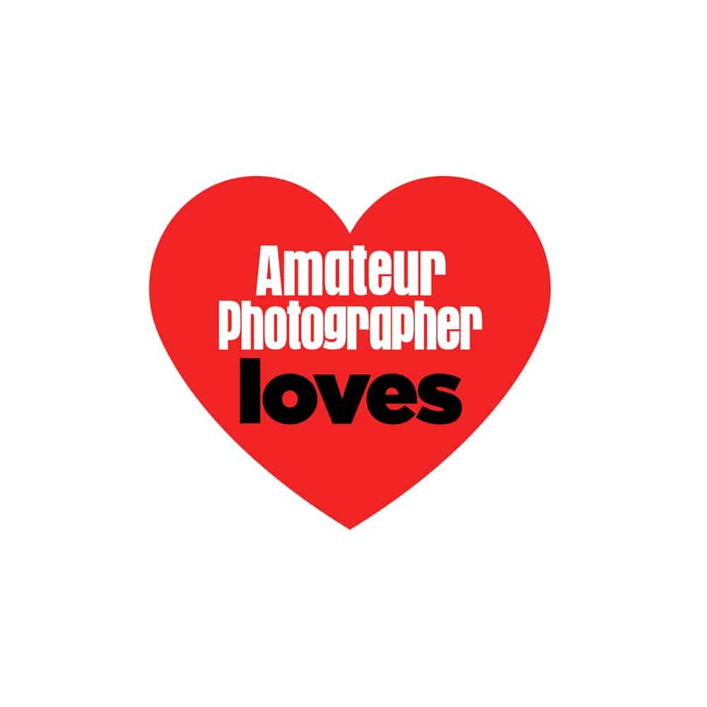 Amateur Photo loves