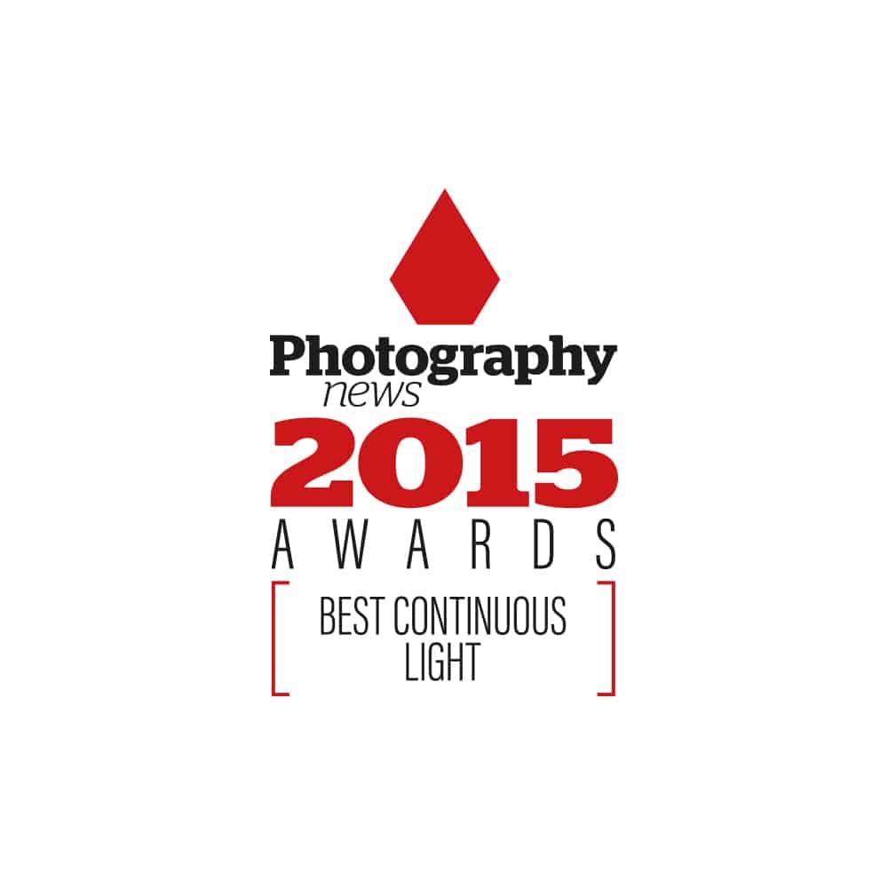 photography news 2015